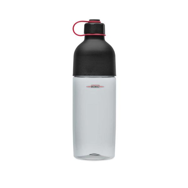 Бутилка за течности MINI John Cooper Works